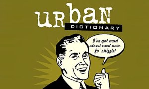 urban_dictionary_smmag