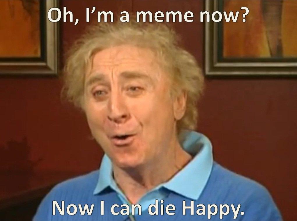 Meme_Wonka